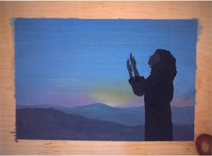 art-pray1